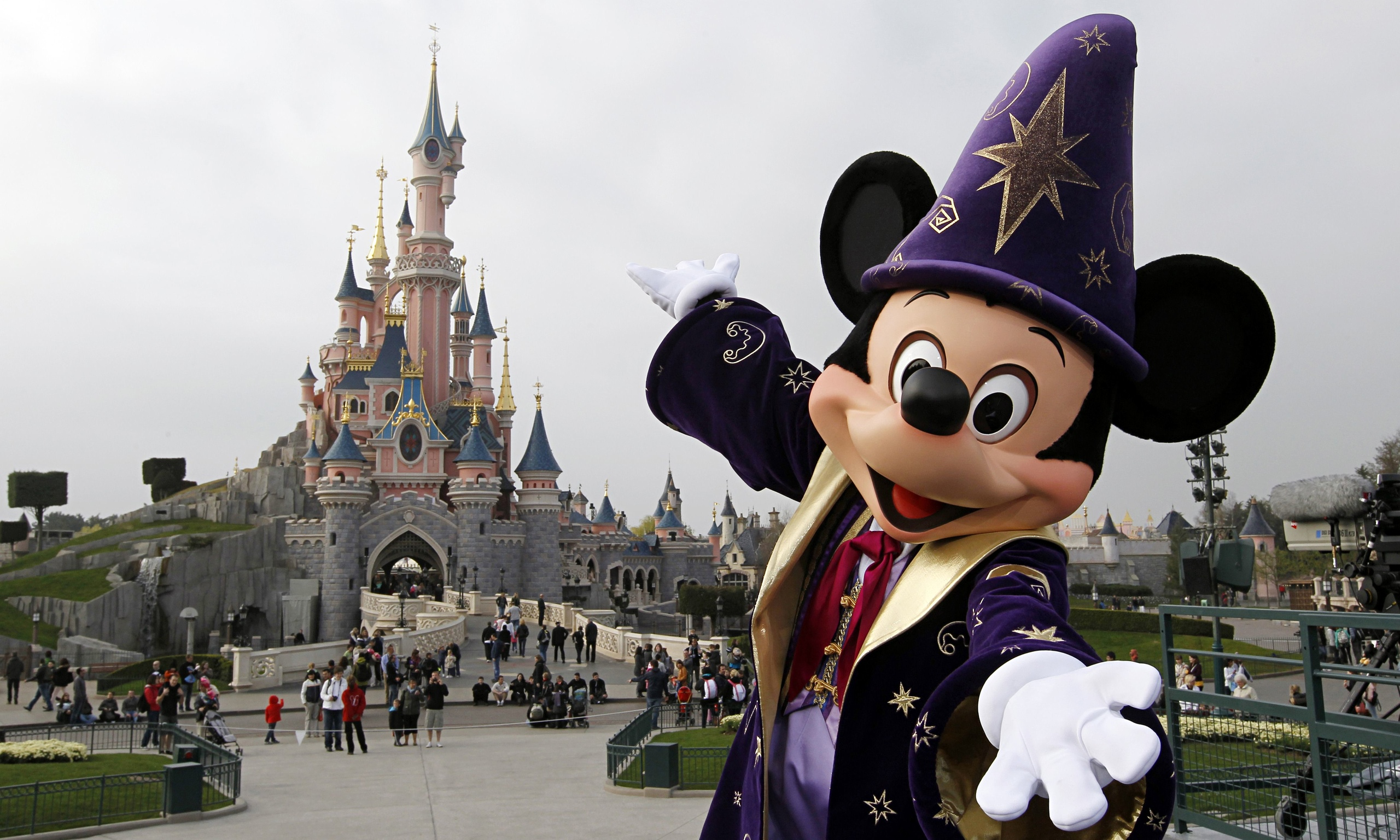 Parc_Disneyland_Paris.jpg
