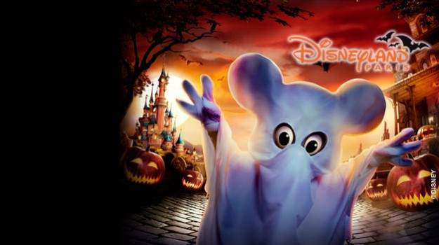 SLIDER_Disney_visu5-625x350.jpg