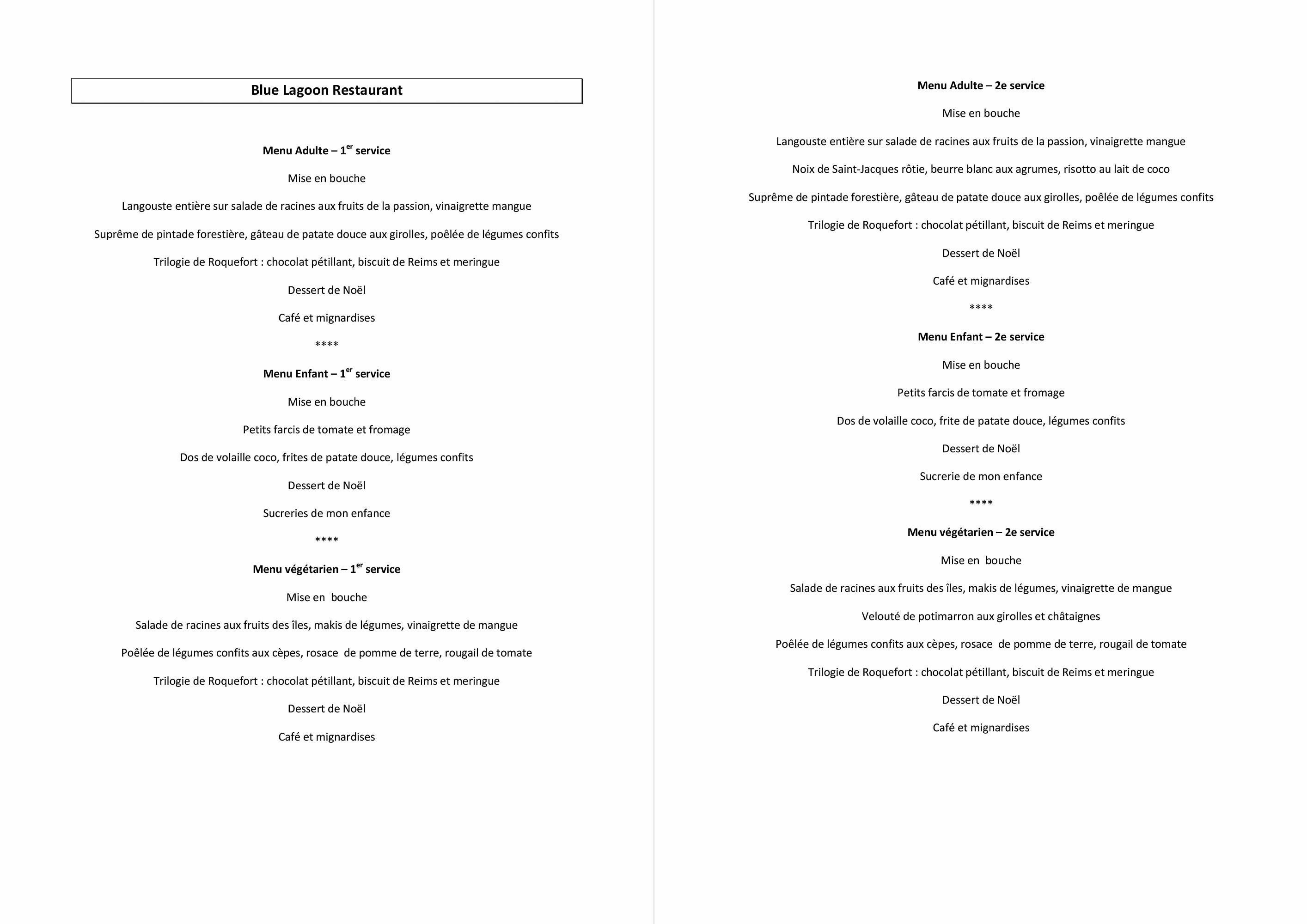 menu-reveillon-noel-2016-disneyland-paris-blue-lagoon.jpg