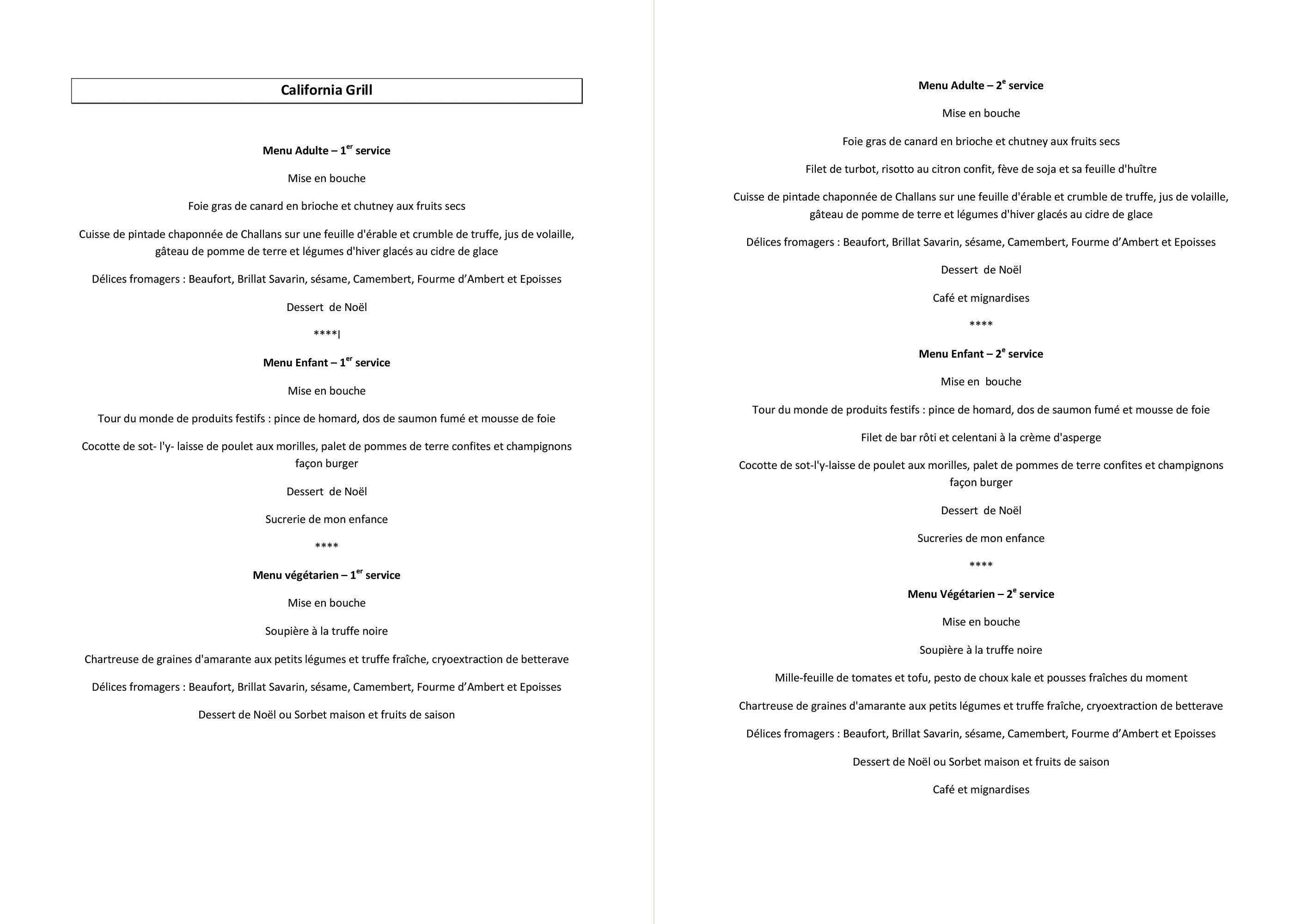 menu-reveillon-noel-2016-disneyland-paris-california-grill.jpg