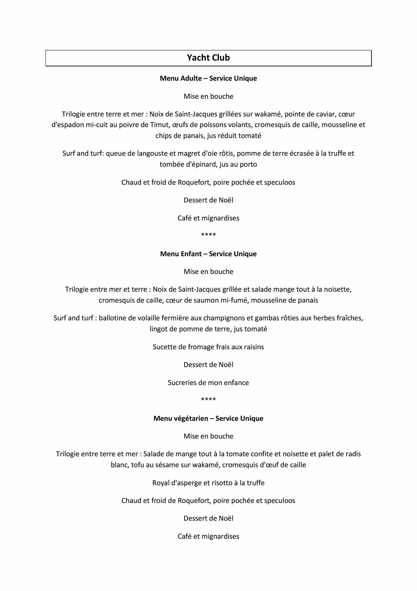 menu-reveillon-noel-2016-disneyland-paris-Yacht-club.jpg
