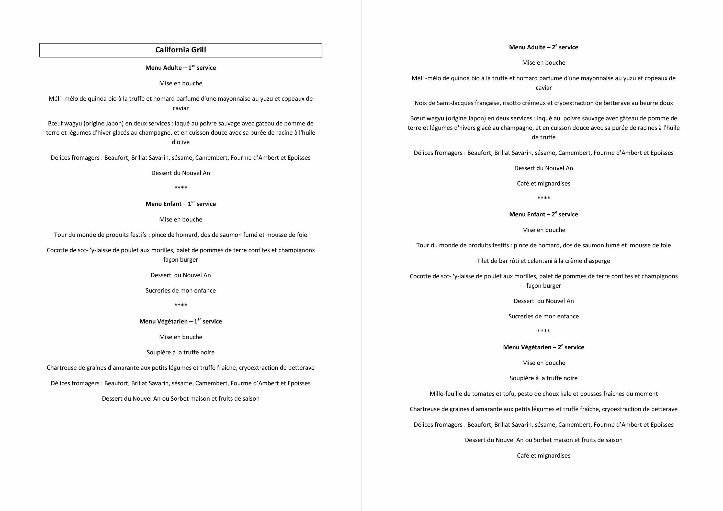 menu-reveillon-nouvel-an-2016-disneyland-paris-california-grill.jpg