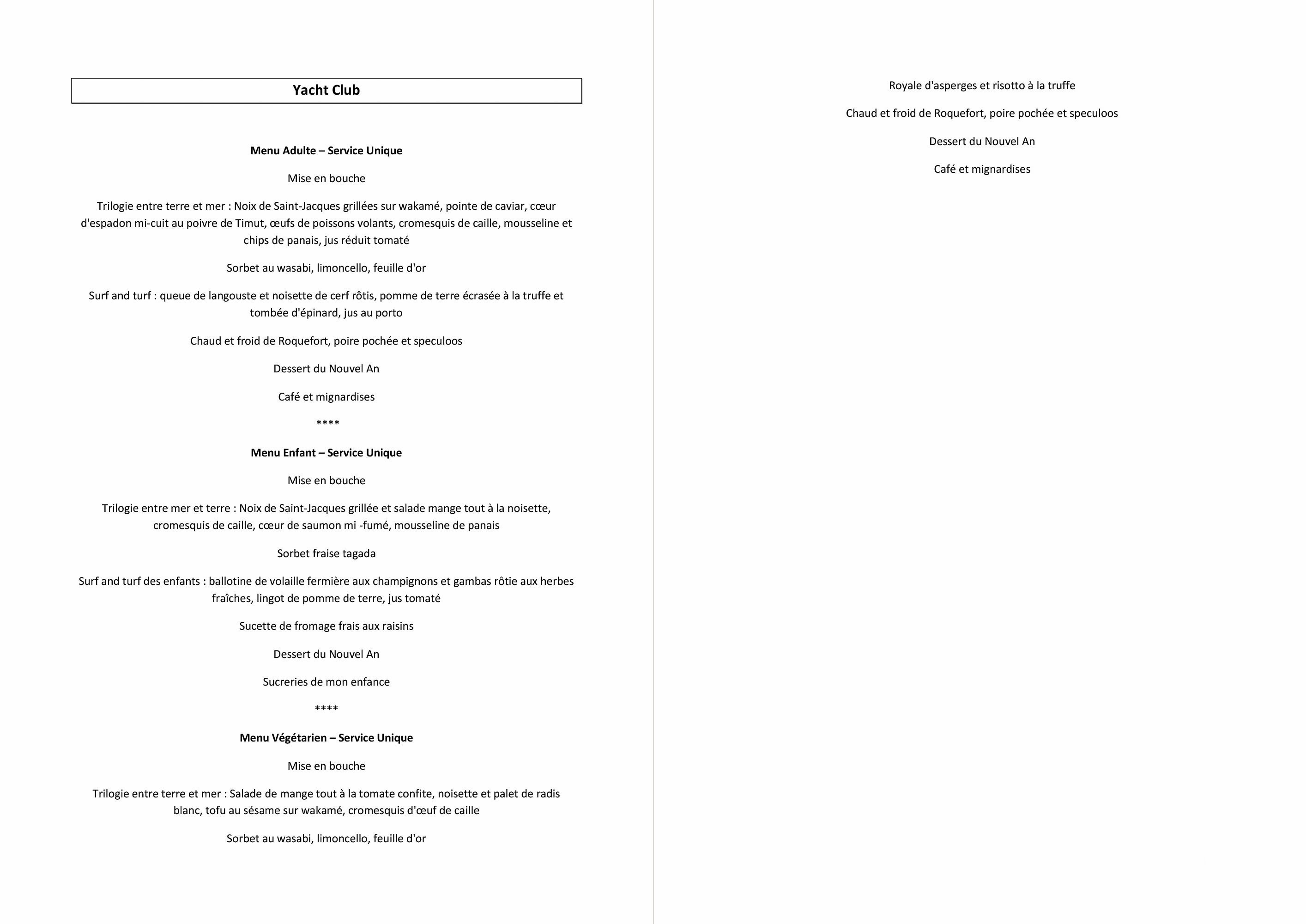 menu-reveillon-nouvel-an-2016-disneyland-paris-yacht-club