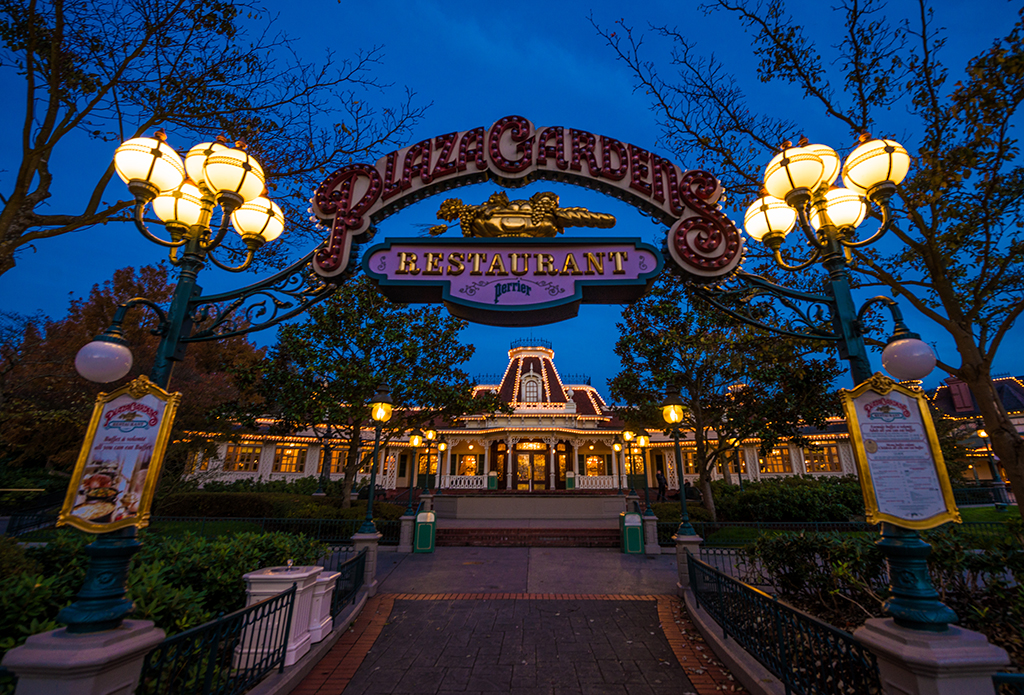 plaza-gardens-restaurant-242.jpg
