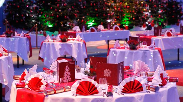 tables-christmas.jpg