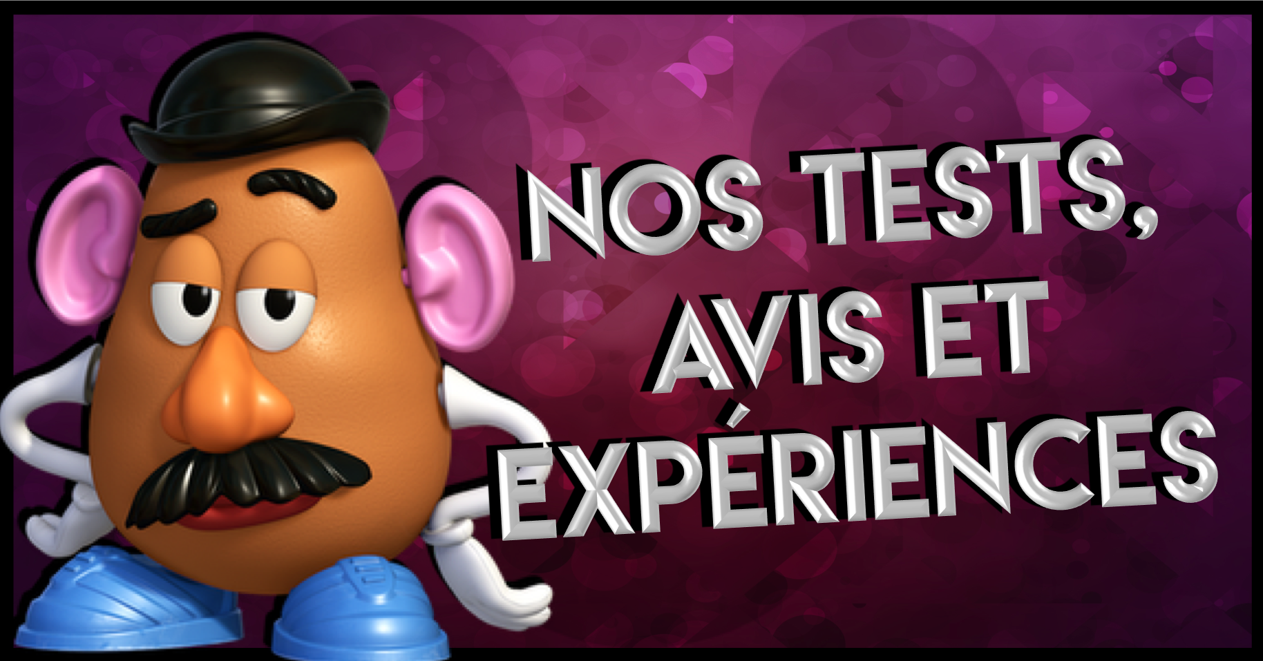 TESTSAVISETEXPERIENCES.png