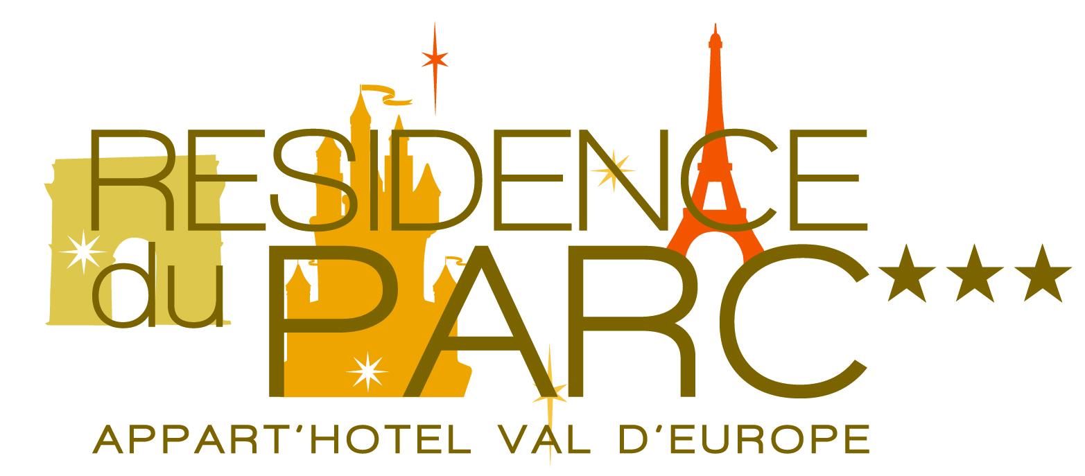 Logo_RDP_blanc.jpg