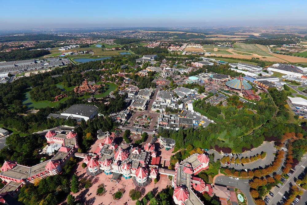 Disneyland-Paris_Plan-25-ans.png
