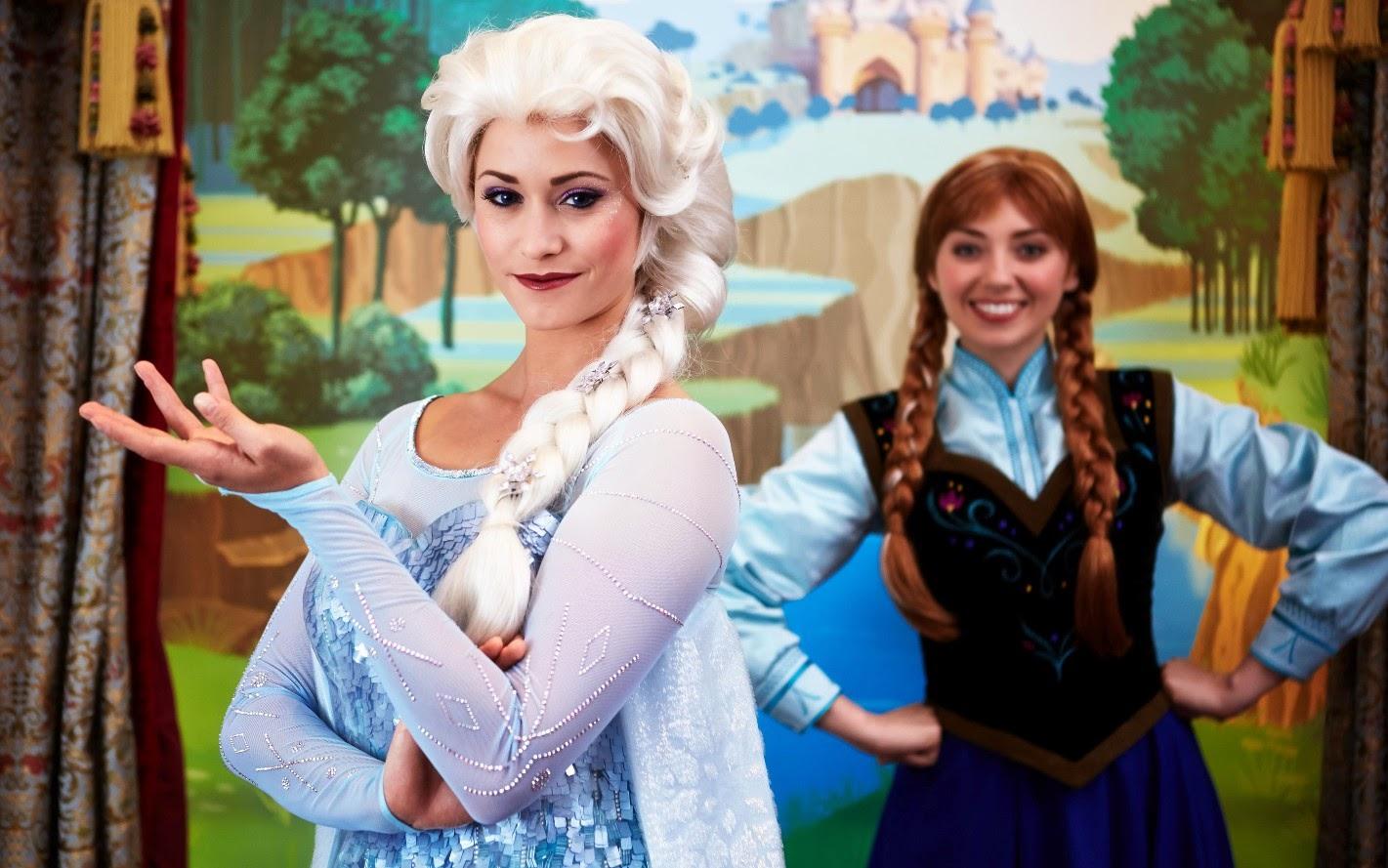 Un été 2015 givré à Disneyland Paris.jpg