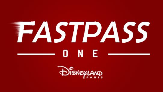 fastpass_002