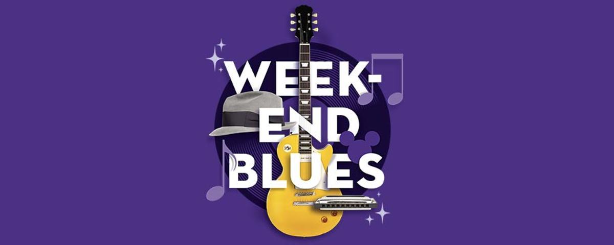 hd13786_2050jan01_disney-village-weekend-blues-2018_900x360_tcm792-162821-1200x480.jpg