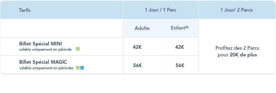 2018jan03_price-board_seasonal-ticket-offer_905x305_frd-frl