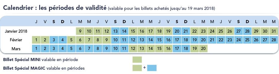 schedule-tickets-child-price