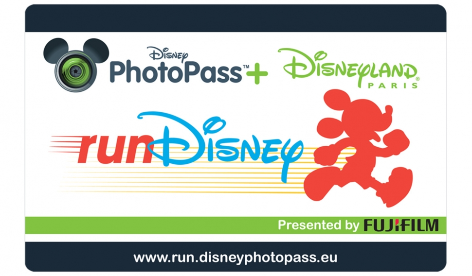 photopass-rundisney.jpg
