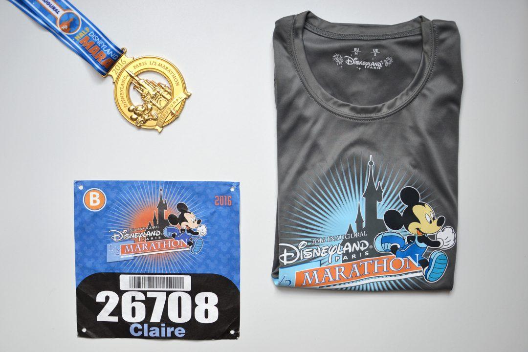 Semi-marathon-disney-2016-1080x720.jpg