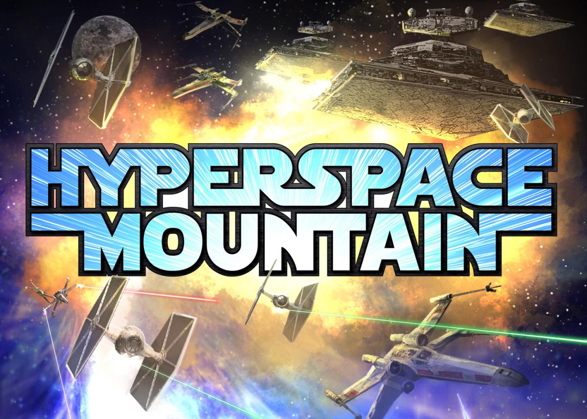 hyperspace-mountain-star-wars-disneyland.jpg
