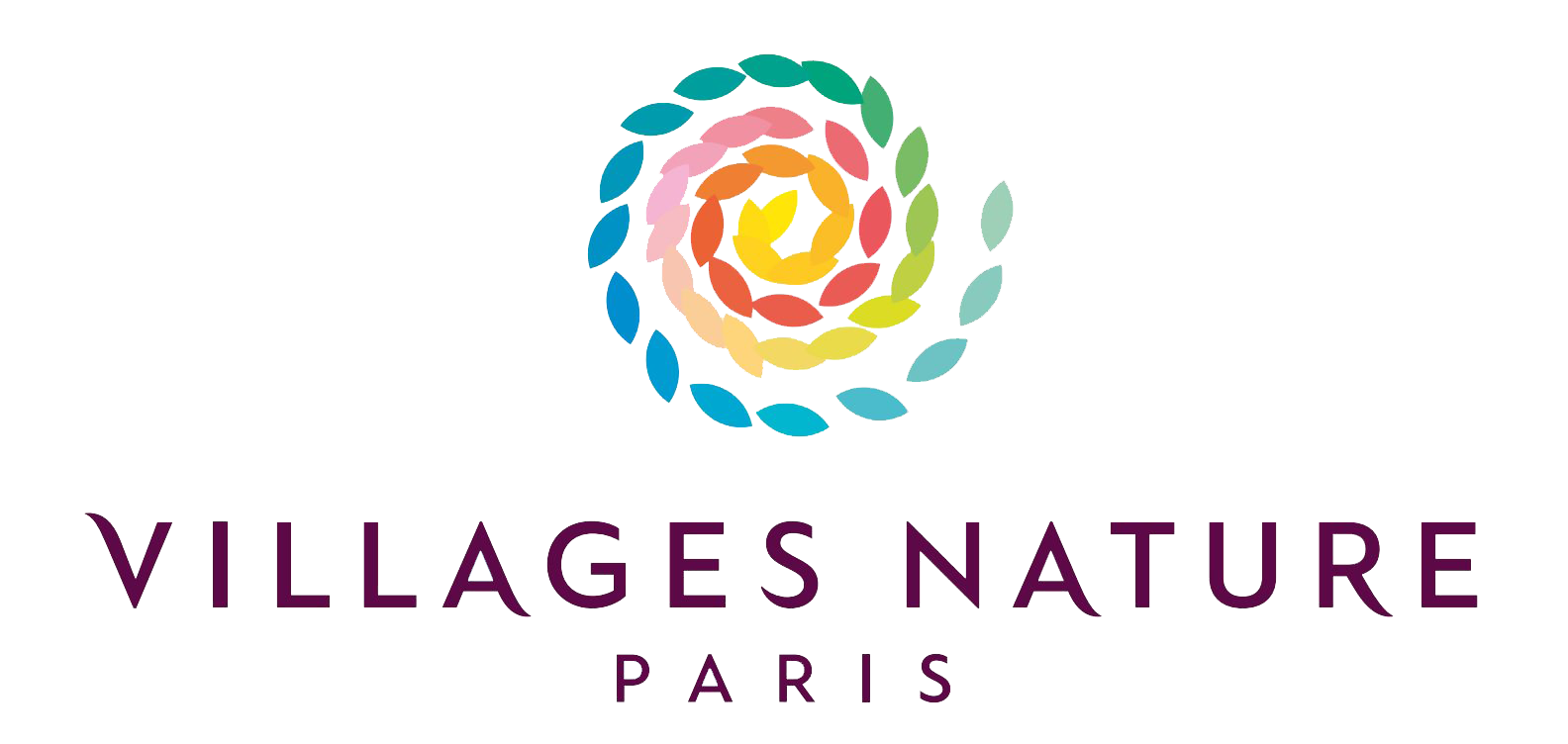 Logo_Villages_nature_Val_d'Europe.png