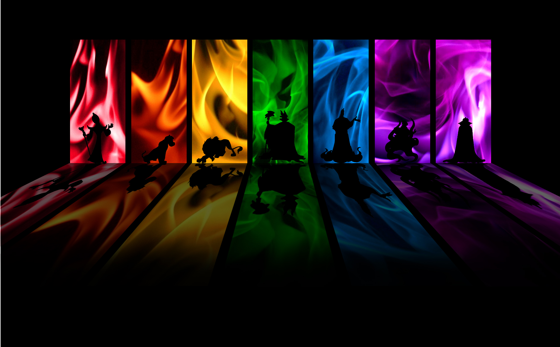 rainbow_of_fire_disney_villain_by_skies_of_blue-d3z0ygp.jpg