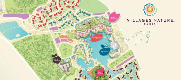 village_plan_VN.jpg