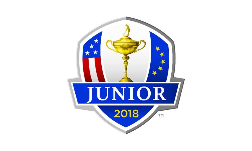18.06.22-2018JuniorRyderCup.jpg