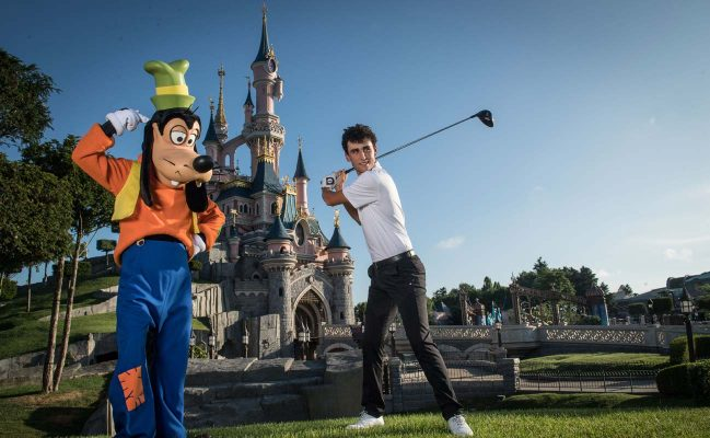 Article-Header-Images_2018-Junior-Ryder-Cup_Disneyland-Paris_01-649x400