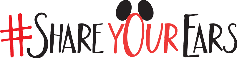 sye-logo