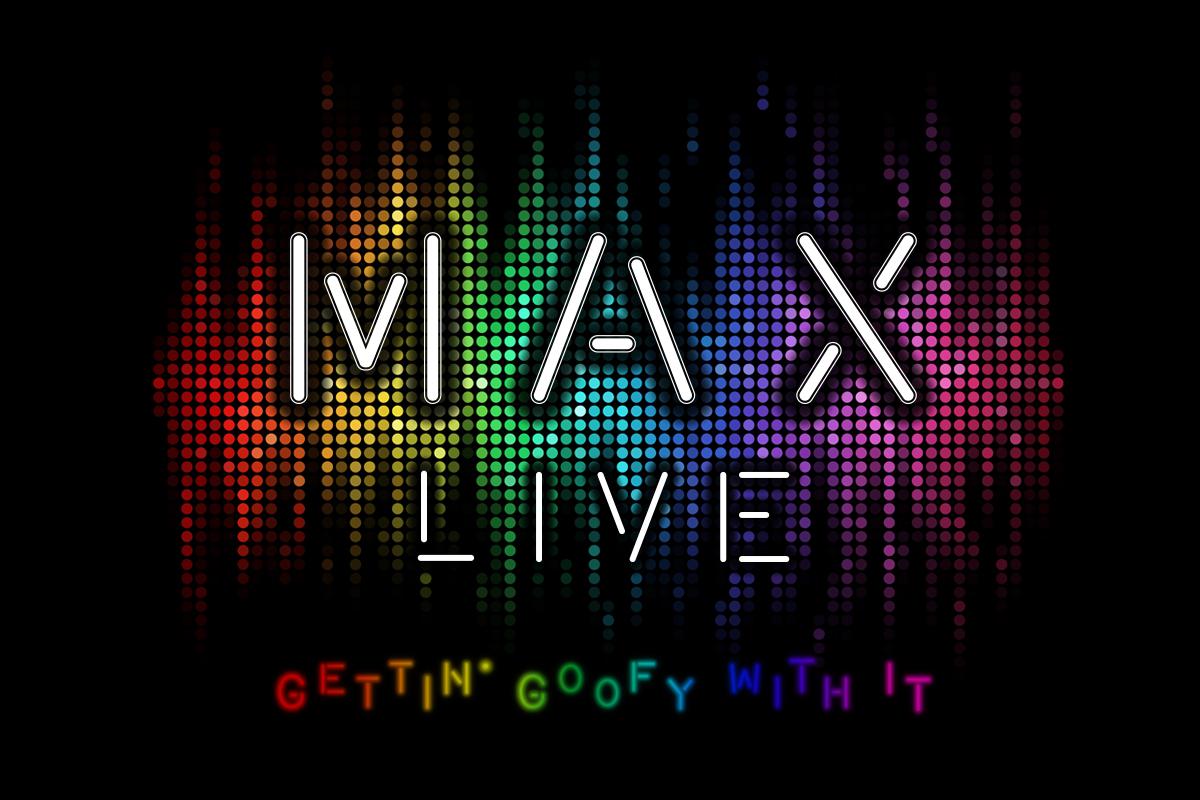 dlp-fandaze_maxlive_1200x800_300dpi.jpg
