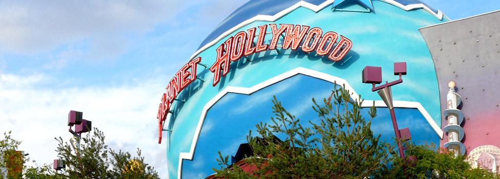 planet-hollywood.jpg