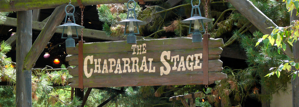 the-chaparral-theater