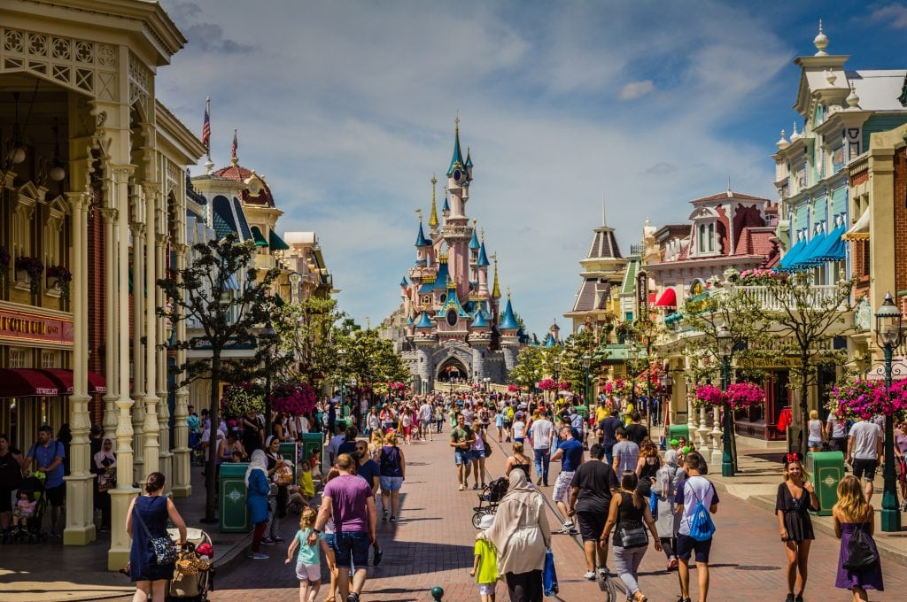 disneyparis-e1517959491195.jpg
