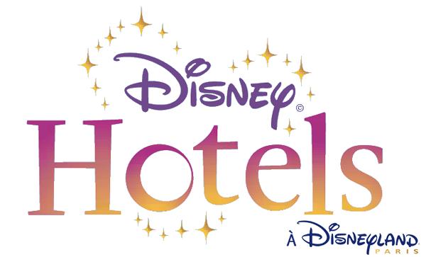 Hotel_Disney-hotels.png