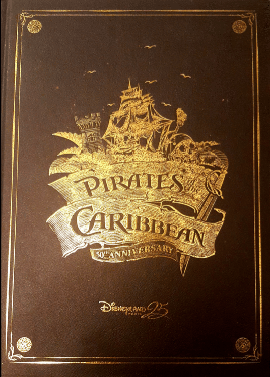 couverture-livre-pirates-of-the-caribbean-50.png