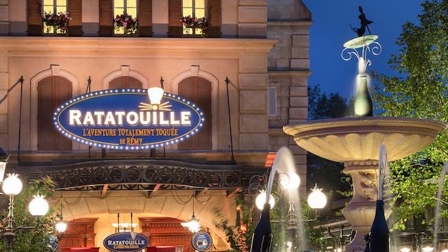 n017730_2050jan01_ratatouille-laventure-completement-toquee_16-9.jpg