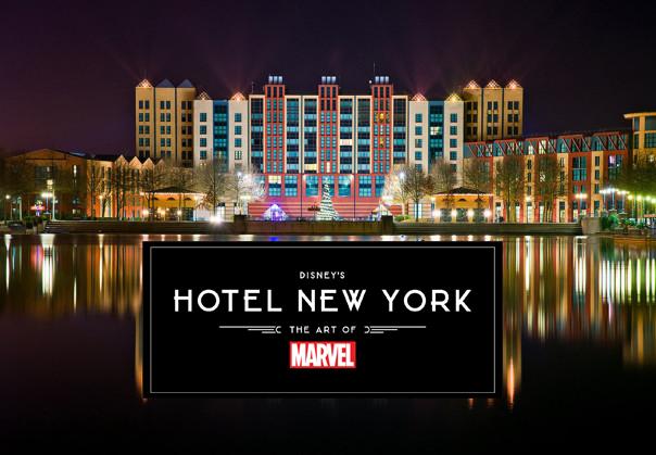 hotel-new-york-exterior