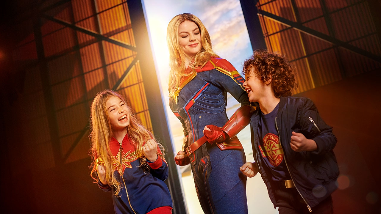 n031179_2022apr07_world_meet-and-greet-captain-marvel-blockbuster-cafe_1280x720.jpg