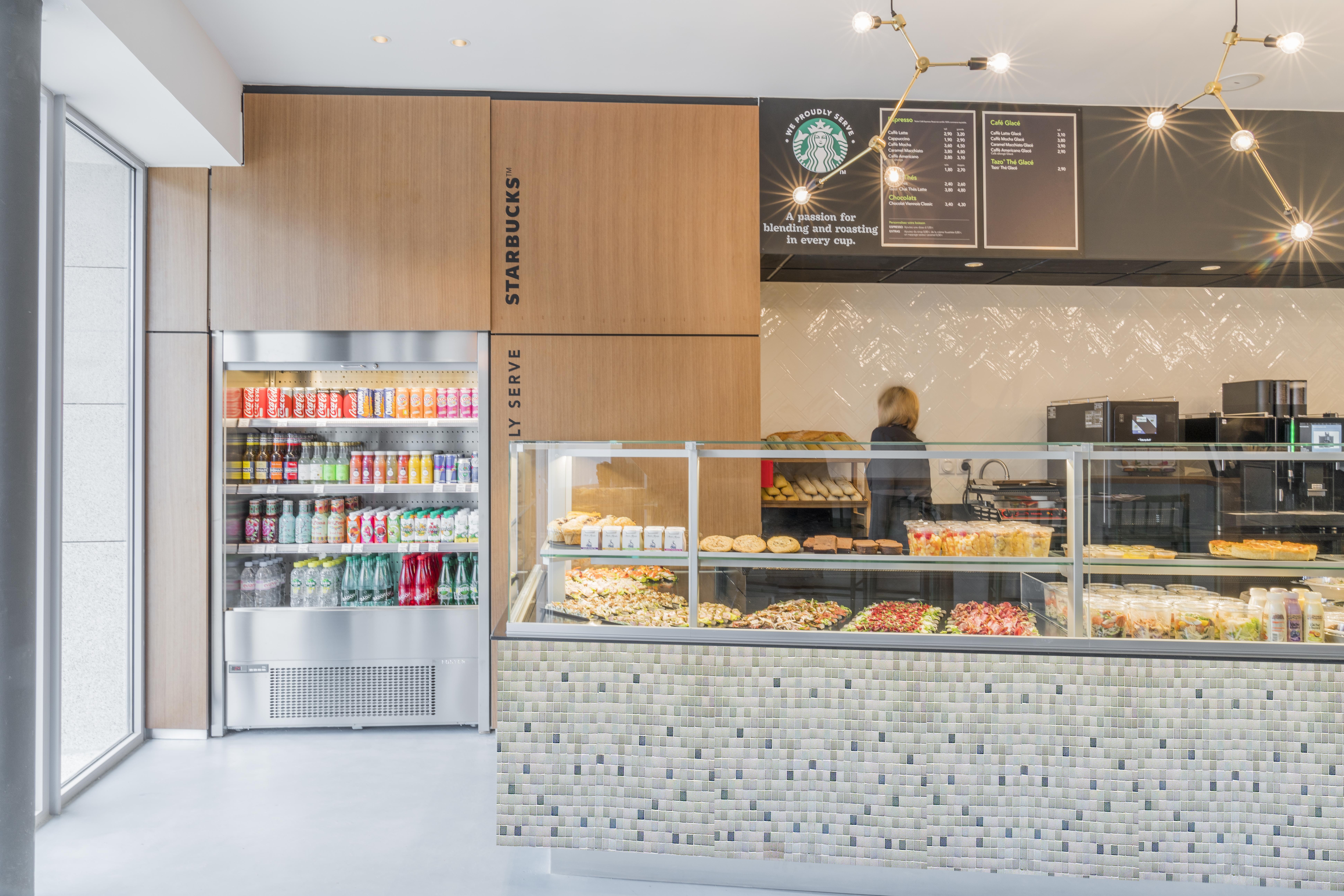 Starbucks 1 (1).jpg