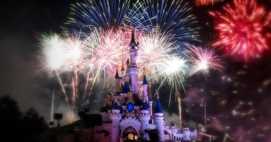 fireworks-by-sleeping-beauty-castle.jpg