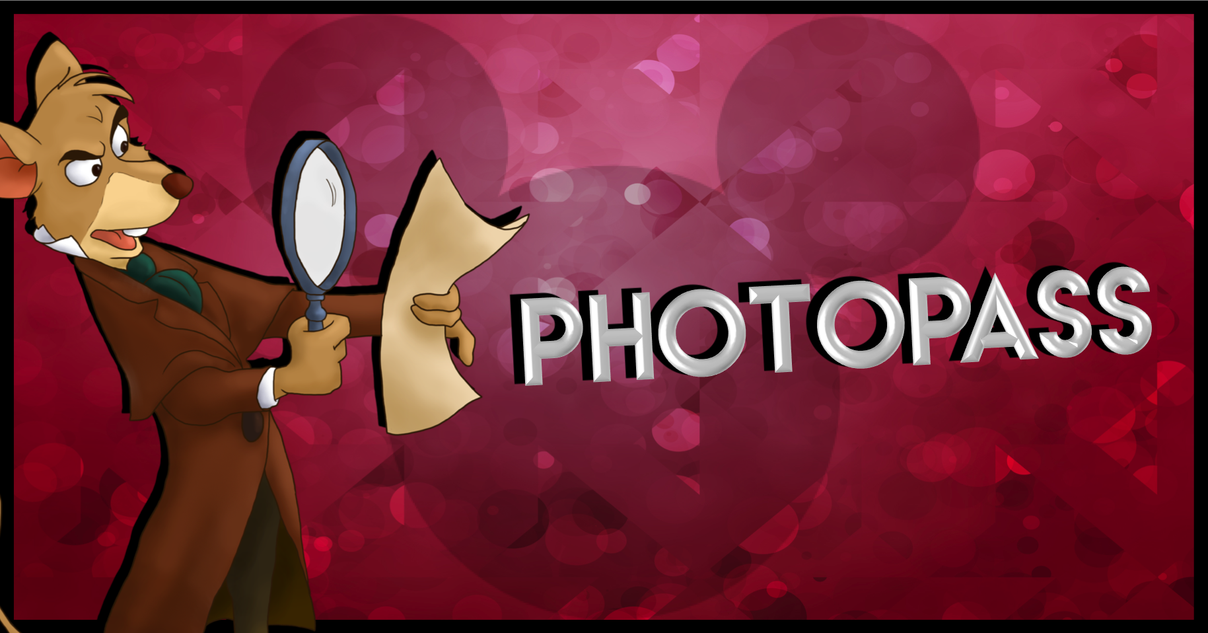 photopass.png