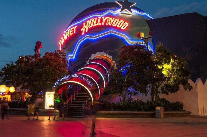 planet-hollywood-disneyland-paris-26-meal-value-in-marne-la-vall-e-370405.jpg
