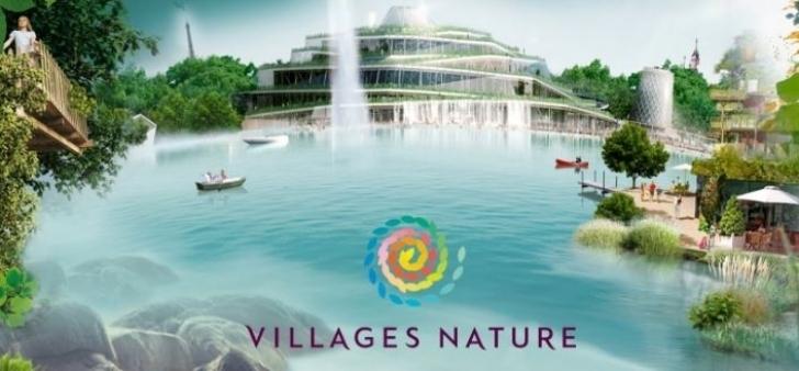 villages-naturejpg-351592.jpg