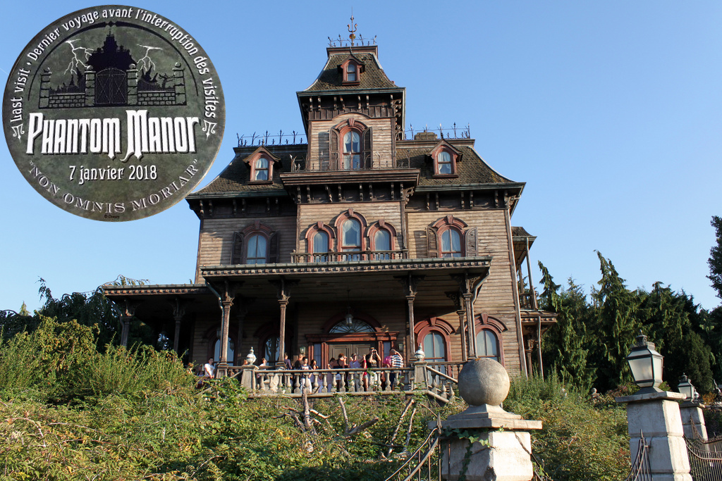 Badge-Phantom-Manor-Disneyland-Paris.jpg