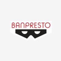 banpresto_sq-l