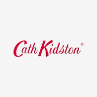 cath_kidston_sq-l