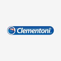clementoni_logo_sq-l