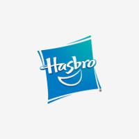 hasbro_logo_sq-l