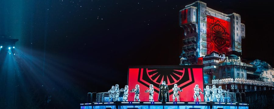 hd13386_2024jan11_season-of-the-force-galactic-celebration-show-tot_900x360.jpg
