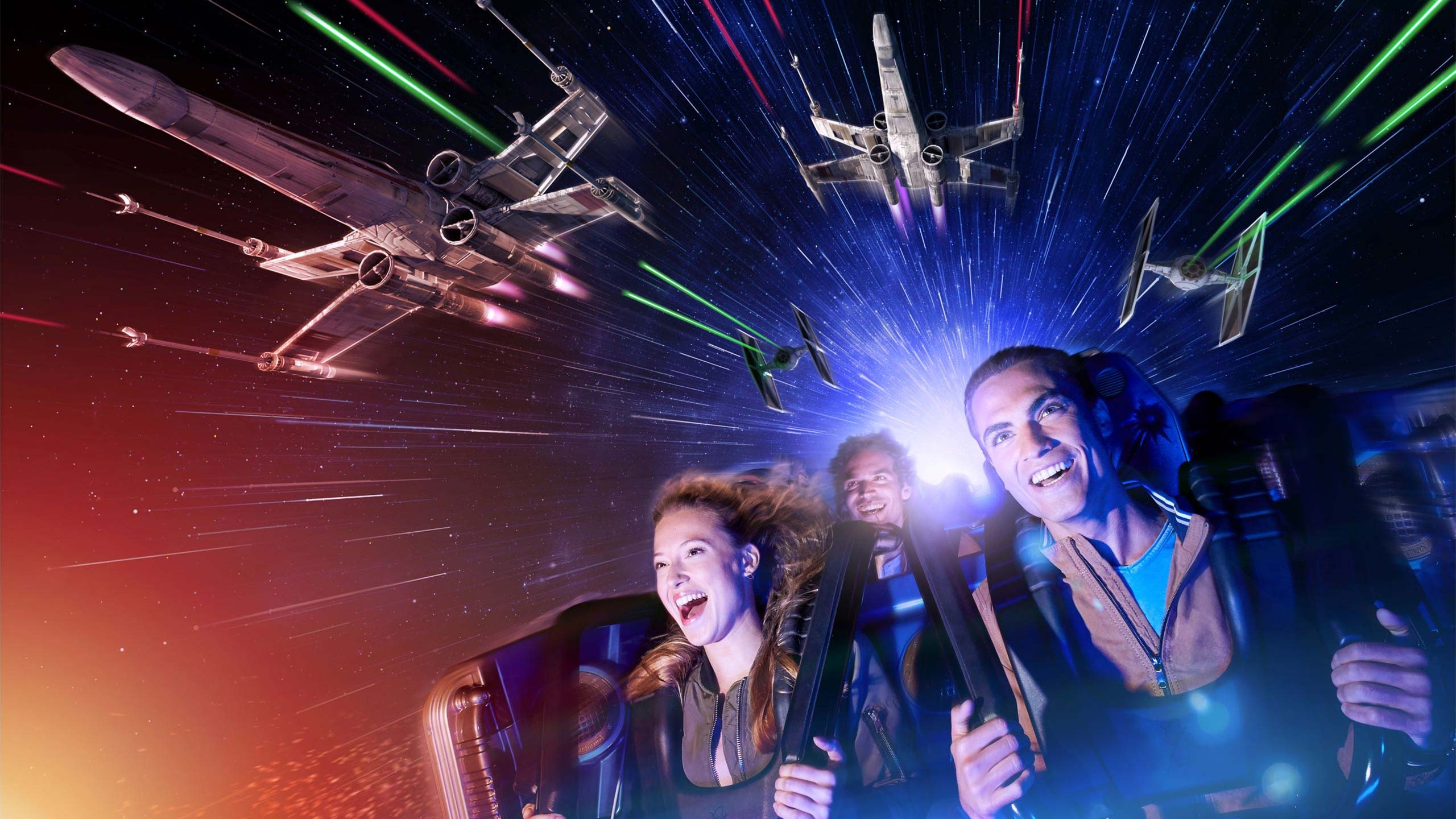 hd13578_2022jun29_world_star-wars-hyperspace-mountain_16-9.jpg