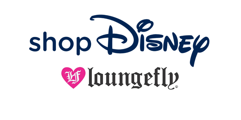 loungefly.png