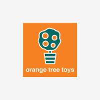 orange_tree_toys_logo_sq-l