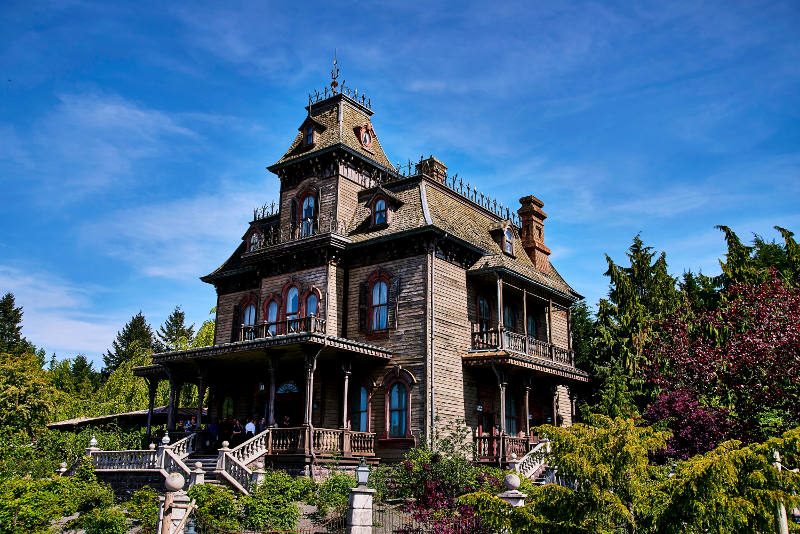 phantom-manor.jpg